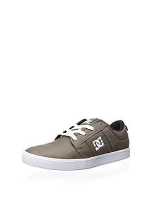 DC Men's RD Grand TX Sneaker