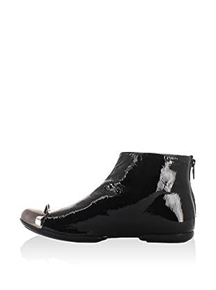 Geox Sneaker D Blob
