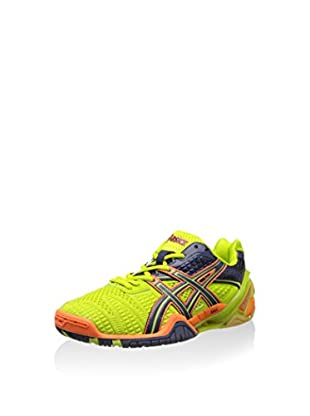 Asics Zapatillas Gel-Blast 5
