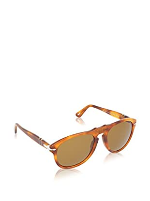 Persol Gafas de Sol 649 96_33 (54 mm) Havana