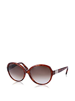 Tod's Gafas de Sol TO0127 (58 mm) Havana