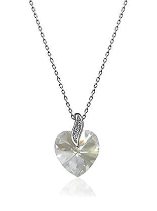 Silverino Cadena Heart