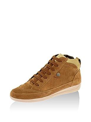 Geox Hightop Sneaker D Myria