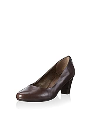 GERRY WEBER Pumps