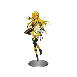 【クリックで詳細表示】Lily from anim.o.v.e プレミアムフィギュア Lily ( リリィ ) 全1種
