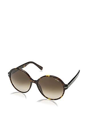 Police Sunglasses Occhiali da sole