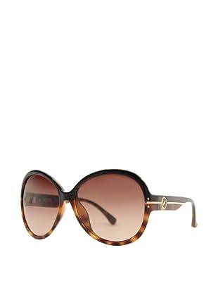 Michael Kors Sonnenbrille M2856S-240-Kate havanna