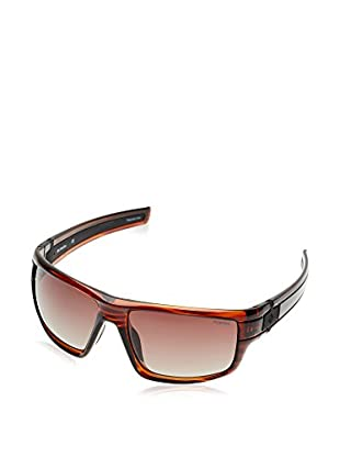 Columbia Gafas de Sol Zig Zag (61 mm) Teja