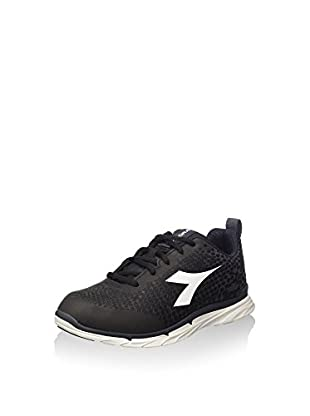 Diadora Sneaker Nj-303-2 W Win