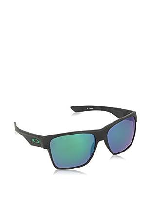 OAKLEY Gafas de Sol Twoface Xl (59 mm) Negro