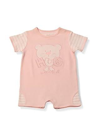 Pitter Patter Baby Gifts Strampelanzug Romper