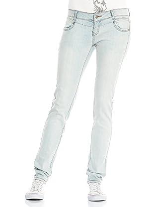 Scorpion Bay Jeans Wsb