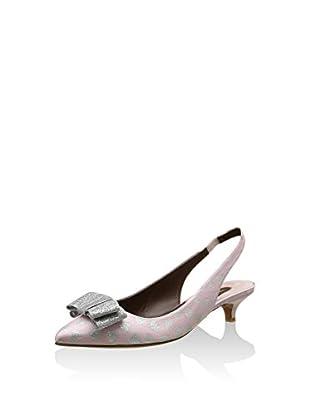 Bruno Magli Zapatos de talón abierto Hidra