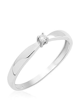 Majestine Ring Spw4636R