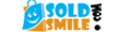 SoldSmile Deals & Discounts on Junglee.com