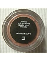 Bare Escentuals Eye Shadow Mini Sized 0.01oz/0.28grams (Velvet Mauve)