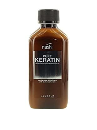 Nashi Haarspülung Pure Keratin 200 ml, Preis/100 ml: 8.47 EUR