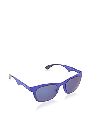 CARRERA Sonnenbrille 762753453853 (49 mm) blau