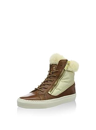GANT Sneaker Alta