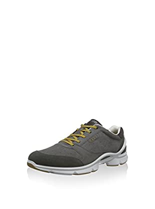 ECCO Zapatillas Biom Evo Trainer Men