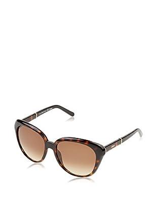 Chloè Sonnenbrille 648S_219 (55 mm) havanna