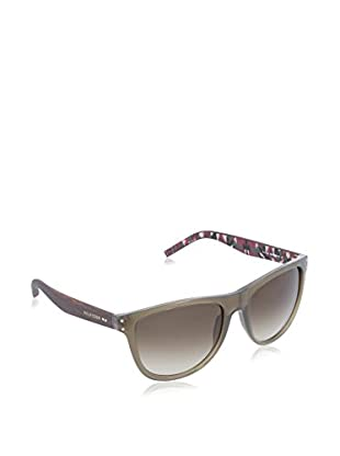 Tommy Hilfiger Sonnenbrille 1112/S grau