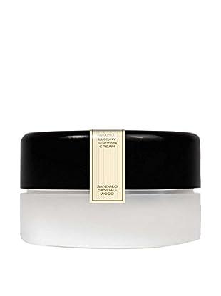 Mondial Shaving Crema Para Afeitar Sándalo 150 ml