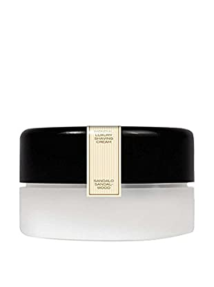 MONDIAL SHAVING Crema da Barba Sandalo 150 ml
