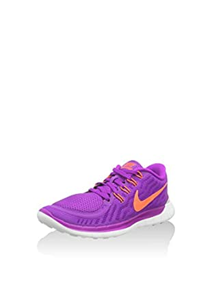 Nike Sneaker Wmns Free 5.0
