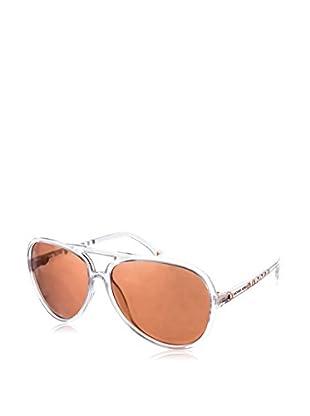 Michael Kors Gafas de Sol MK-M2938S-971-BRYNN Transparente