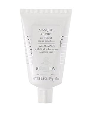 SISLEY Gesichtsmaske Givre 60 ml, Preis/100 ml: 116.65 EUR