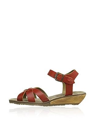 Fly London Sandalette