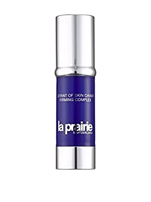 LA PRAIRIE Crema Facial Extrait Of Skin Caviar 30 ml
