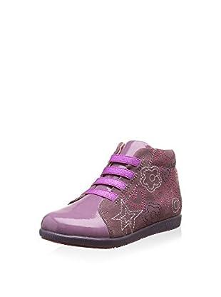 Agatha Ruiz de la Prada Sneaker