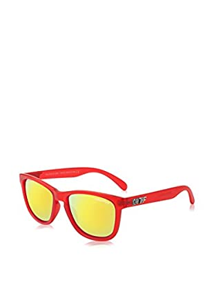 Indian Face Sonnenbrille 24-001-30 rot