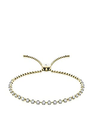 Diamond Style Armband Indo