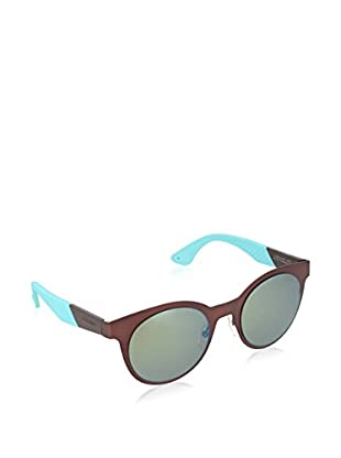 Carrera Gafas de Sol 762753052841 (50 mm) Granate