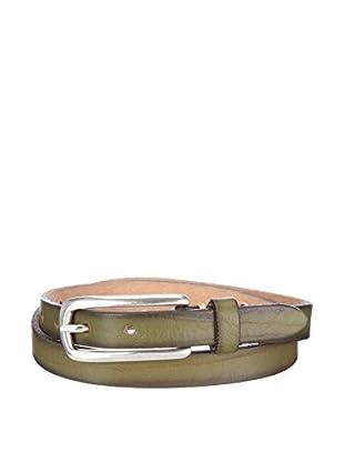 B Belt Cintura