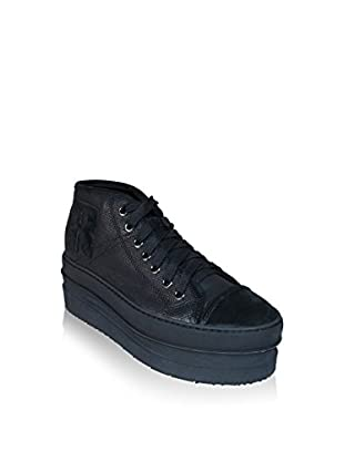 Ruco Line Sneaker 2629 Tessil 58446 S