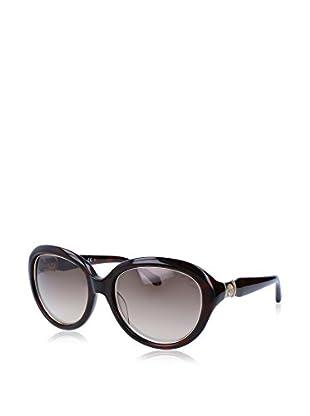 Roberto Cavalli Sonnenbrille 781T_52G (56 mm) braun