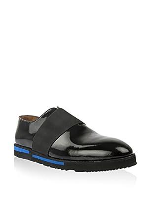 Beue Zapatos