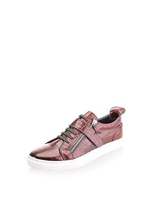 S'BAKER Sneaker Loafer