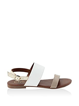 Chrigì Sandale