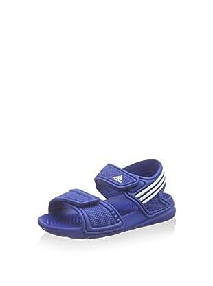 Adidas Sandalias outdoor Akwah 9 I