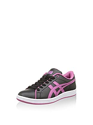 Onitsuka Tiger Sneaker Larally Gs