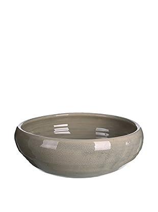 Concept Luxury Kleine Schüssel Ceramic grau