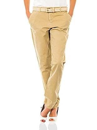 McGregor Pantalone Chino Ryane