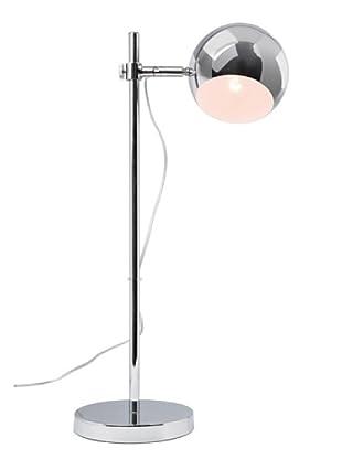 Kare 30208 Calotta 60 - Lámpara de mesa