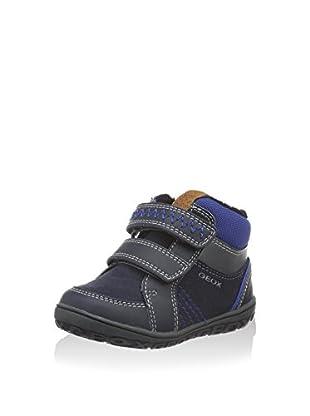 Geox Sneaker Winter B Tibet B
