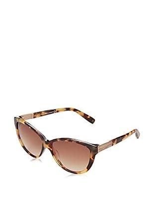 D Squared Sonnenbrille DQ011258 (58 mm) havanna